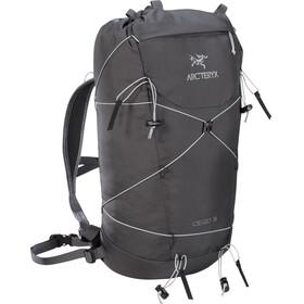 Arc'teryx Cierzo 18 Backpack Janus